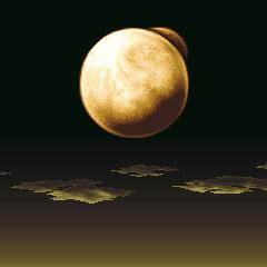 Файл:Ffivtheafter moon.jpg
