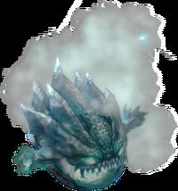 IceBomb-type0-psp