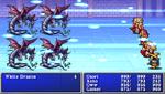 FFI PSP Icestorm 2.png
