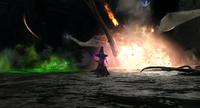 FFXIV ARR Starstorm