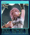 FFXIII Steam Card Race.png