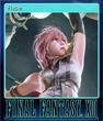 FFXIII Steam Card Race.png