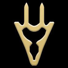 FFXIV Dragoon Icon
