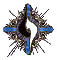 File:SeeD Logo 2.jpg