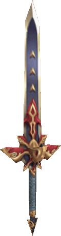UltimaSword-ffix-knightsword