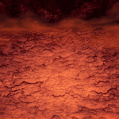 B10 battle background (PSP).