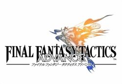 Final Fantasy Tactics Advance Logo.jpg