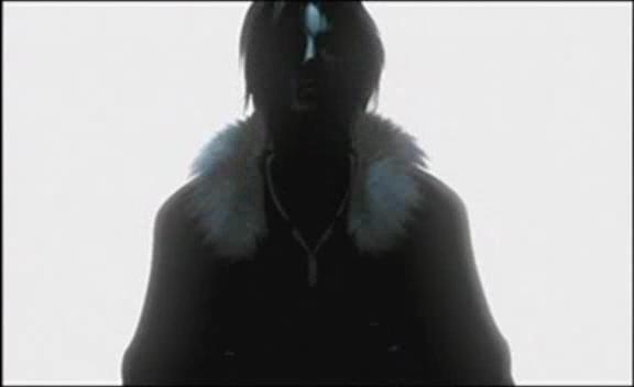 File:Squall shadow.jpg