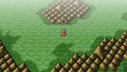 PSP Mysidia Cave - WM.png