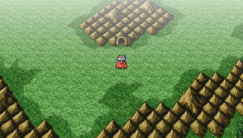 File:PSP Mysidia Cave - WM.png