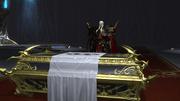 Varis casket.png