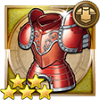FFRK Grand Armor FFT