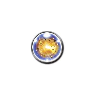Icon for Split Shot.