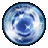 FFXIVL Silena Icon