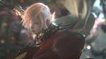 LRFFXIII Lightning FMV3