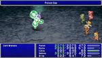 TAY PSP Jive Poison Gas