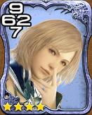 247b Ashe