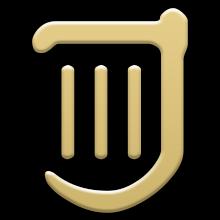 FFXIV Bard Icon