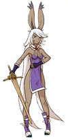 Ffta2-viera-fencer