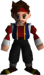 Tifa'sFather-ffvii-field.png
