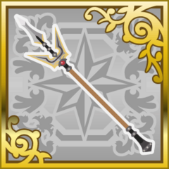 Javelin (SR).