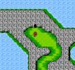 FFII NES Deist Cavern WM.png