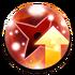 FFRK Shuriken Master Icon