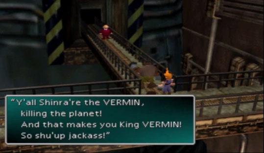File:King VERMIN! FFVII.jpg
