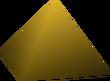 Pyramid-FF7.png