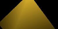Êúô9(úñC)