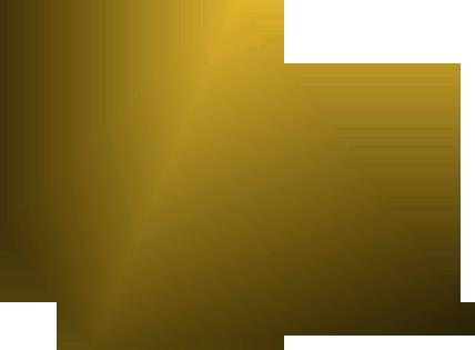 File:Pyramid-FF7.png