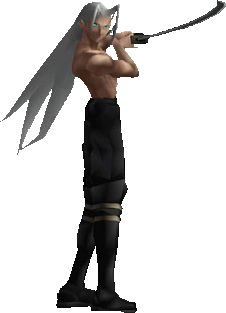 File:Sephiroth Final BossFFVII.png
