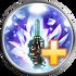 FFRK Freezebite Icon