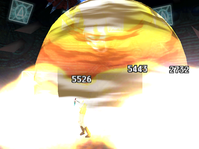 File:FFVIII Mega Flare EA.png