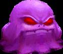 Purple bavarois ffiv ios