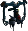 Carry-Armor-full-ffvii.png