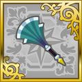 FFAB Wind Slash Weapon SR