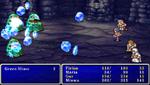 FFII PSP Blizzard1 All