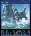 FFIV Steam Card Airship.png