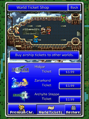 World-Ticket-Shop.png