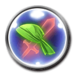 FFRK Steal Power Icon