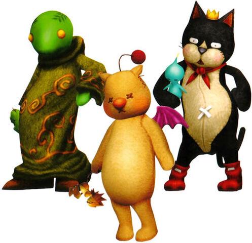 File:Ffx2-mascot.jpg