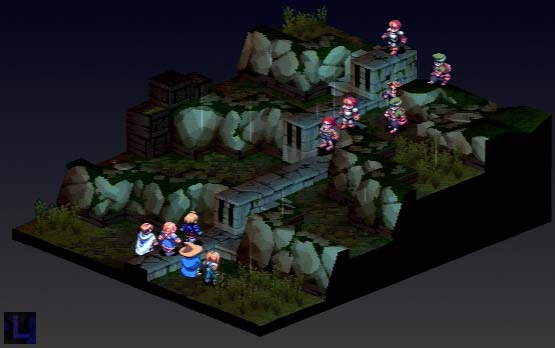 File:Grog-battlefield.jpg