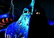 SapphireWeapon-ffvii-fmv-nc.png