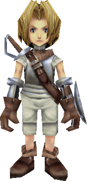 File:Zidane - Knights of Pluto Costume.PNG