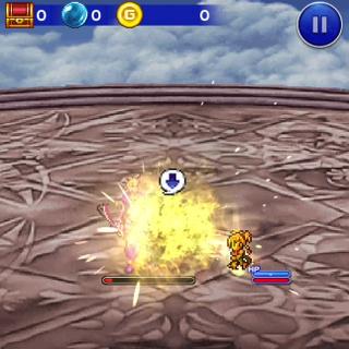 Anti-Power/Armor Shell.