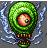 FFRK Death Eye FFI