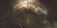 Nautilus (Final Fantasy XIII)