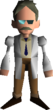 Doctor-ffvii-field.png