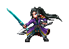 FFBE 772 Lasswell